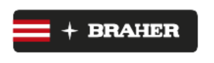 BRAHER-LEOPARD FOODMACHINERY-BELGIUM