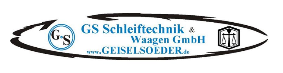 GS Schleiftechnik-Foodmachinery-Leopard-Belgium